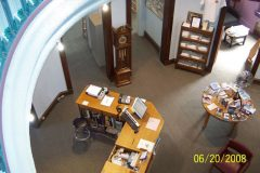 Circulation-desk-view
