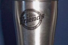 16-oz.-stainless-steel-tumbler-9.00-646x1024