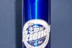 26-oz.-aluminum-water-bottle-8.00