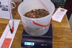 One-week-over-21-pounds-of-pennies-1