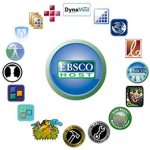Ebsco-host-graphic
