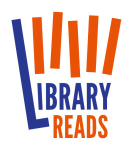 Library-Reads-Logo-Color