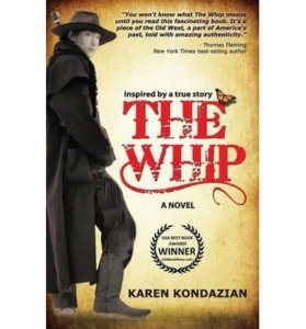 the-whip